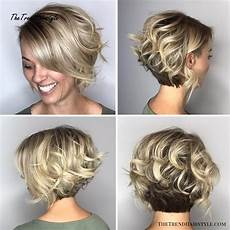 stacked bob for thin hair the full stack 50 stacked bob haircuts the trending hairstyle
