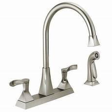 delta kitchen faucets home depot delta kitchen faucets kitchen the home depot