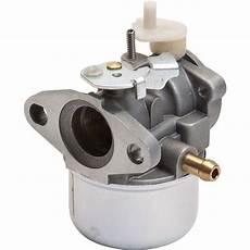 briggs stratton vergaser oregon replacement carburetor briggs 499059 part number