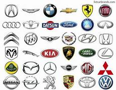 Countries Of Origin Of Car Brands Naijadriva