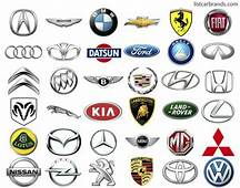 Countries Of Origin Car Brands  Naijadriva