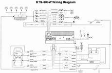 92 s10 fuse panel diagram 4b8 2007 chevy fuse box ebook databases