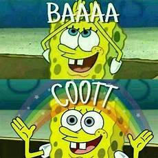 Paling Keren 22 Gambar Spongebob Imajinasi Bacot Richa