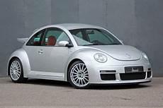 vw new beetle rsi k 228 fer zu verkaufen autobild de