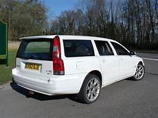 Shed Of The Week Ex Volvo V70 T5 Pistonheads