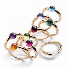 pomellato roma ikoyi elite pomellato jewellery