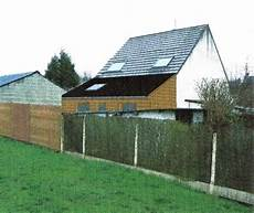 Plan Agrandissement D Un Pavillon R 233 Alis 233 En Ossature Bois