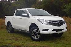 2020 mazda bt 50 looks tougher and more muscular 2020