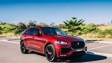jaguar f pace r sport price jaguar f pace r sport 30d she says he says review