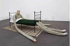 Unique Bedroom Furniture Design Ideas by 30 Beds Creating Extravagant And Unique Bedroom Decor