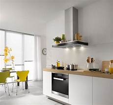 miele da 6690 w puristic edition 6000 wall mounted cooker