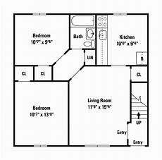 1 500 square foot house plans awesome 500 sq ft house plans 2 bedrooms new home plans