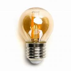 e27 leuchtmittel e27 4watt led leuchtmittel 2200kelvin warmweiss e27