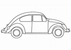Auto Malvorlagen Zum Ausdrucken Ausmalbilder Auto 25 Ausmalbilder Malvorlagen