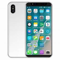 t 233 l 233 phone portable pas cher faire le bon achat en 2019