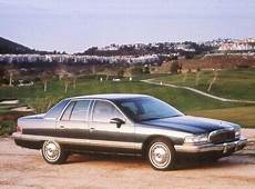 1993 buick riviera pricing ratings reviews kelley blue book 1993 buick roadmaster pricing reviews ratings kelley blue book