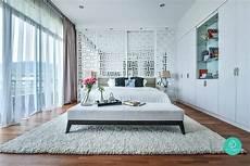 bedroom ideas in contemporary bedroom design ideas for a bedroom