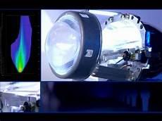 halogenle wechseln anleitung bi xenon scheinwerfer mehr leuchtst 228 rke aus einer