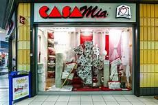centro commerciale il gabbiano savona negozi casa savona centro commerciale il gabbiano