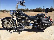 Harley Davidson Syracuse by Motorcycles For Sale In Syracuse Kansas