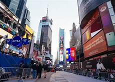 nouvel an new york 2018 nouvel an 2018 224 times square new york le guide ultime