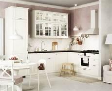 küchenideen l form prosty przepis na kuchnię z ikea biuro prasowe ikea