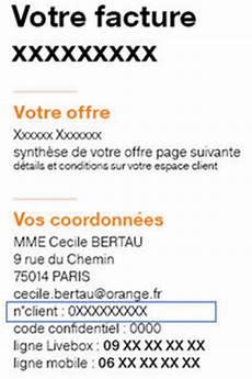 Comment R 233 Silier Votre Abonnement Orange