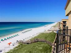 the 8 best top destin fl beachfront hotels for 2019 tripstodiscover