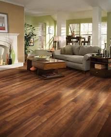 Best 25 Laminate Flooring Colors Ideas On