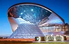 bmw welt münchen bmw welt m 252 nchen foto bild architektur architektur