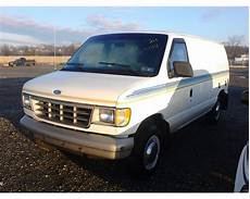 automobile air conditioning repair 1992 ford escort regenerative braking service manual 1992 ford econoline e250 how to install flywheel 1992 ford econoline e250 van