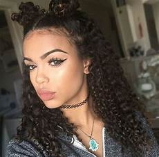 like what you see follow me for more india16 natural hair styles mixed hairstyles