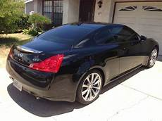 automobile air conditioning repair 2008 infiniti g37 auto manual buy used 2008 infiniti g37s 6 speed manual g37 s coupe in san diego california united states