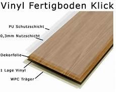 parkett vinylboden klick g 252 nstig kaufen t 252 renfuxx