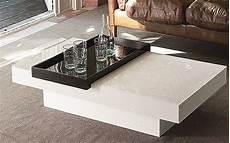 tavolo da divano tavolini da divano tavolini moderni da salotto epierre