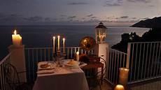 candela romantica honeymoon tour in italy itailory