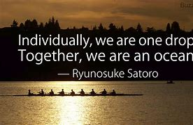 Image result for Teamwork Success Quotes