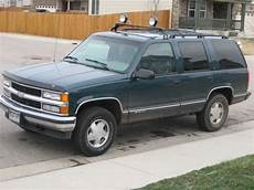 where to buy car manuals 1997 chevrolet tahoe windshield wipe control 1997 chevrolet tahoe pictures cargurus