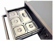 Kitchen Drawer Definition by 5 Warming Drawers For Outdoor Kitchen Stainless Steel