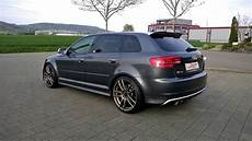audi a3 8p tuning amazing photo gallery some