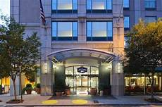 hton inn philadelphia convention center pa hotel