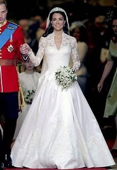 prix de la robe robe de mariee kate middleton prix