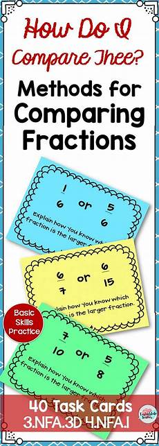 1000 images about math for sixth grade pinterest