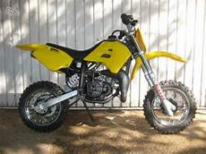 mini moto cross occasion moto cross 50 a vendre rc modelisme