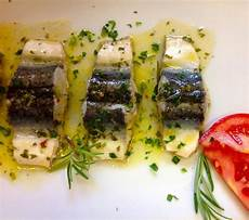 l oste dispensa ristoranti all argentario dove mangiare agrodolce