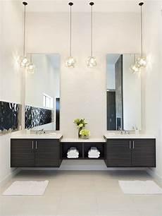 modern bathroom vanity ideas floating vanity ideas houzz