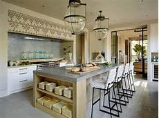 cuisine meuble bas cuisine chene rustique conception de
