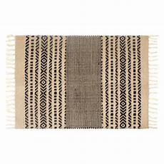 coin tappeti tappeto cucina juta e cotone stile etnico coincasa