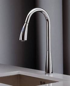 touch free faucets kitchen touch sensor kitchen faucet new y con faucets by newform