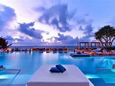 book 1 hotel south miami florida hotels com